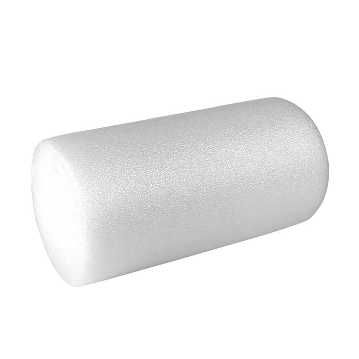 "12"" Exercise Foam Roller"