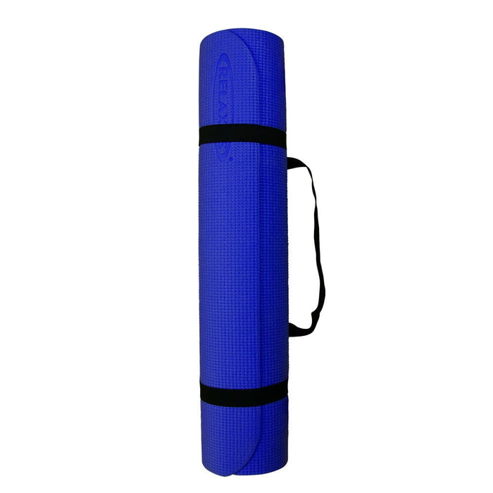classic style of 2019 where can i buy great prices Thick PVC Yoga Mats