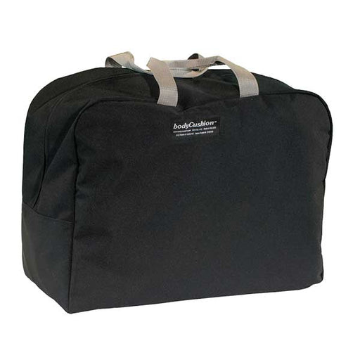 bodyCushion 3-Piece Bag