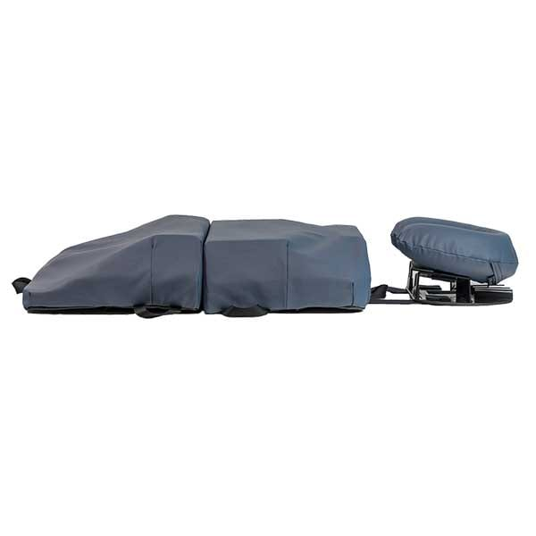 bodyCushion 3-Piece Original