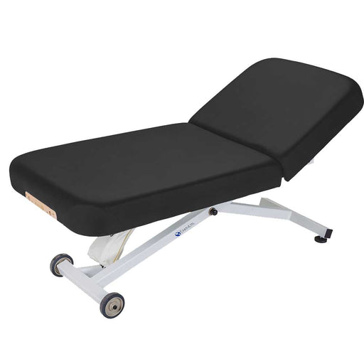 b15293ff7960 Electric Massage Tables | Electric Lift Massage Tables | Canada ...