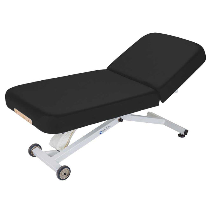 Earthlite Ellora Manual Tilt Electric Massage Table 30""