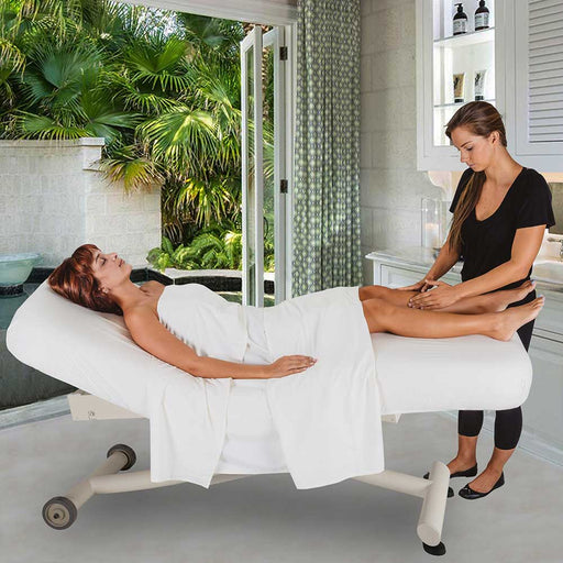 Earthlite Ellora Vista Electric Salon Massage Table