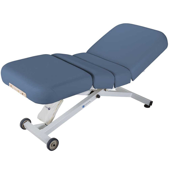 Earthlite Ellora Electric Salon Massage Table
