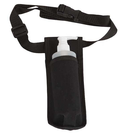 SIngle Massage Oil Holster