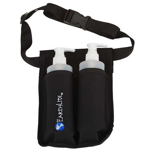 Eathlite Double Massage Oil Holster