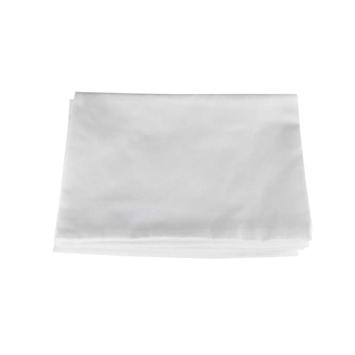 Spa Cotton/ Polyester Pillow Cases