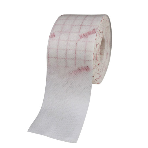 Cover Roll Hypafix Adhesive Bandage