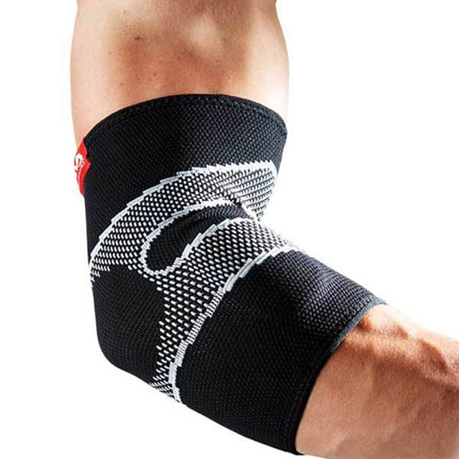 McDavid Elbow Compression Sleeve