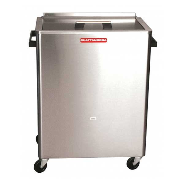 Chattanooga M-2 Hydrocolator Mobile Heating Unit