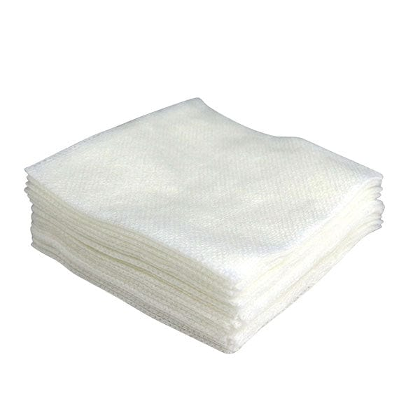 "Soft Gauze 4""x 4"" Non-Woven 4 ply Sponges (200 Pieces)"