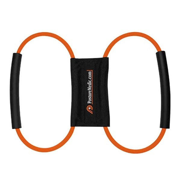 Posture Medic Extra Strength Orange