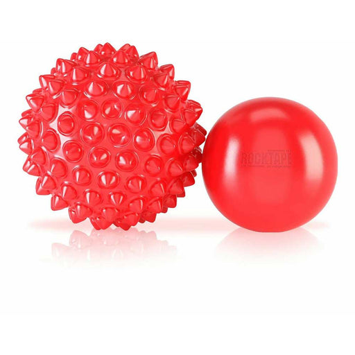 RockBalls (Set of 2)