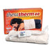 "Theratherm Digital Moist Heating Pad 23"" x 20"""