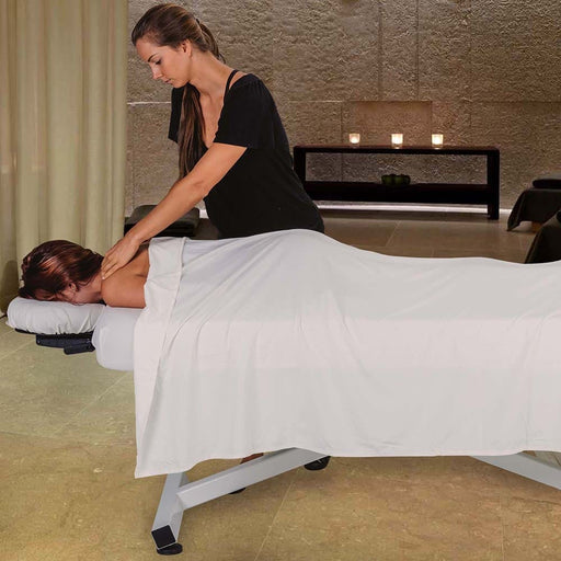 Earthlite Ellora Lift Electric Massage Table
