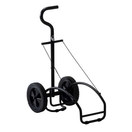 Earthlite Massage Table Cart