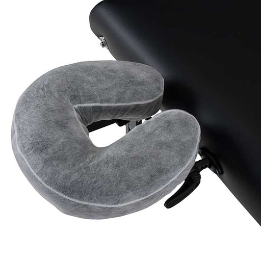 Earthlite Disposable Fitted Headrest Covers (50 Count)