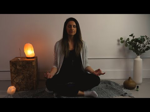 Mysura Meditation Cushion