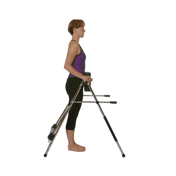 Best Inversion Tables For Sale - Inversion Therapy Table