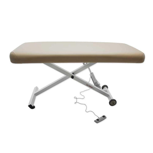 Stronglite Ergo Lift Treatment Table