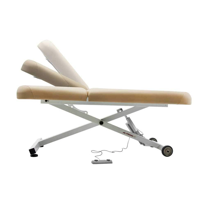 Stronglite Ergo Lift Tilt Treatment Table