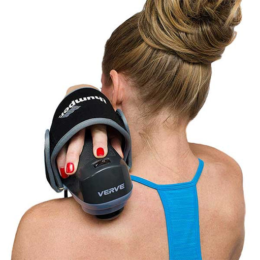 Thumper Verve Massager