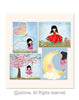 Kids Wall Art on SALE - Jolinne