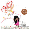 Wall Decals NEW!!! - Jolinne