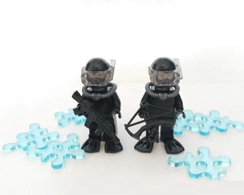 us navy seals army figures toys