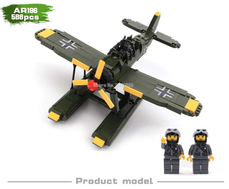 ww2 army toys army toy plane