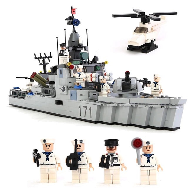 Navy Toys army toys for boys