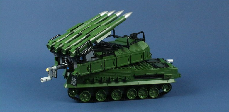 gifts for boys russian army toys