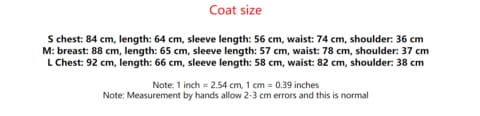 Harriet Coat - 2019 Print Women Blazer Coats For Women Long Sleeve Notched Collar Slim Coat Clothing Female Fashion New Summer