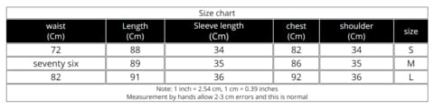San Francisco Dress- Print Dress Female O Neck Flare Half Sleeve High Waist Lace Up Mini Dresses Women Dresses 2019 Summer Fashion New