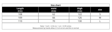 Jimmie Pants- Solid Trousers For Women High Waist Ruched Big Size Maxi Wide Leg Pants Female Fashion 2019 Summer New