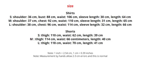 Josie shorts set - Summer Print Female Suits O Neck Half Sleeve Shirts High Waist Loose Shorts Hollow Out Sets Women 2019 Fashion New
