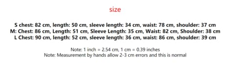 Lara Top - Casual Bandage Blouse For Women O Neck Puff Sleeve Tunic Shirt Female Fashion Preppy Style Clothes 2019 Summer