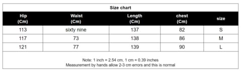 Lucille Jumpsuit - Summer Sleeveless Women Jumpsuit Off Shoulder High Waist Button Split Wide Leg Pants Female Fashion 2019 New