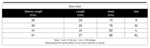 Modena Top - Sexy Off Shoulder Women Blouse Slash Neck Half Sleeve Embroidery Patchwork Crop Tops Female Fashion Summer 2019