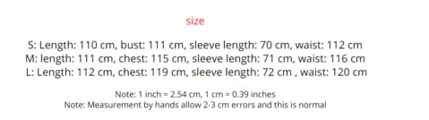 Jack Dress Coat - Summer Elegant Solid Women Coat Lapel Half Sleeve Button Sashes High Waist Long Female Windbreaker 2019 Fashion New