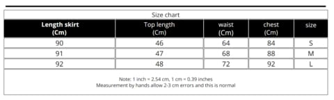 Elaine Dress- Elegant Hollow Out Patchwork Women Suit V Neck Sleeveless Crop Tops High Waist Slim Midi Skirt Two Piece Set Female