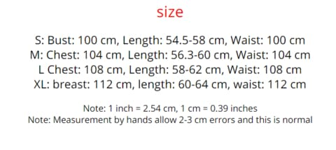 Victoria Top - Solid Casual T Shirt For Women Short Sleeve Big Size Irregular Solid T Shirts Top 2019 Summer Fashion New Clothing