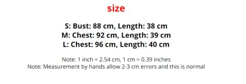 Snow White Top In Pink - Summer Sexy Backless Blouse Tops Female Lantern Sleeve Shirt Women Casual Clothes 2019 Fashion New