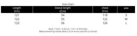 Tia Dress in Savage - Spring Irregular Hit Color Patchwork Womens Dress O Neck Puff Sleeve Bandage Dresses Female 2019 Casual Fashion New