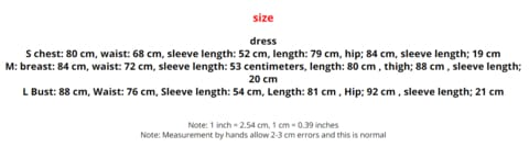 Aulnay Dress - Polka Dot Womens Dress V Neck Lantern Sleeve High Waist Bowknot Hollow Out Ruffles Patchwork Dresses Female 2019
