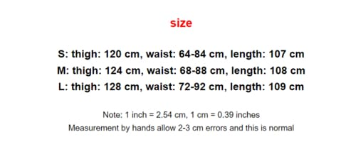 Kira Pants - Grey Wide Leg Trousers For Women High Waist Loose Long Elastic Pants Female Korean Fashion 2019 Spring New Tide