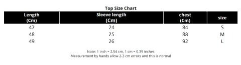 Kyleigh Top - Elegant Solid Shirt For Women V Neck Puff Sleeve Button Big Size Blouse Female Fashion Clothes 2019 Summer New