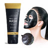 CHACOAL BLACK CHARCOAL PEEL OFF MASK - BUY 1 GET 1 FREE
