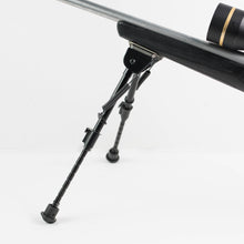 Load image into Gallery viewer, Backlanz Detachable Bipod | Standard Size