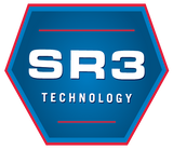 SR3 Technology